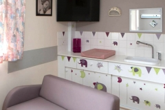 breastfeeding-armchair-clinic-arc-en-ciel-mimmama-leura