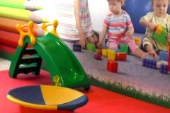 play-ground-children-shopping-centre-il-gigante-castano-primo-mimmama-leura