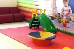 spazio-bimbi-gioco-centro-commerciale-il-gigante-castano-primo