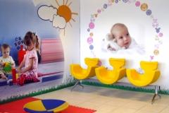 spazio-mamma-bambini-centro-commerciale-castano-primo-poltrona-allattamento-mimmama-leura