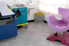consultorio-savignano-spazio-allattamento-mimmama-point-leura