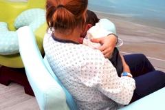 hopital-bufalini-maternite-allaitement-fauteuil-mimmama-leura