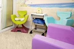 ospedale-bufalini-ausl-cesena-maternita-poltrona-allattamento-al-seno-mimmama-leura