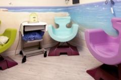 ospedale-bufalini-ausl-cesena-maternita-sala-allattamento-al-seno-sedia-mimmama