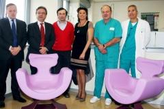 sedie-allattamento-mimmama-leura-ospedale-di-vaio-fidenza