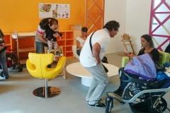 baby-corner-breastfeeding-mimmama-point-leurajpg