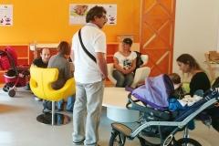 breastfeeding-area-with-chairs-mimmama-leura-expo-2015