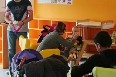 espace-allaitement-maternel-expo-2015-fauteil-mimmama-leura