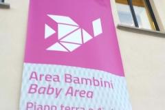 expo-baby-mother-facilities-breastfeeding