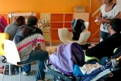 spazio-allattamento-mimmama-point-leura-expo
