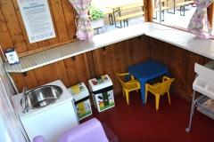 poltrona-per-allattamento-famiglie-servizi-parco-asis-trento-baby-little-home