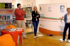 biblioteca-corbetta-baby-pit-stop-unicef-breastfeeding-room-mimmama-point-leura