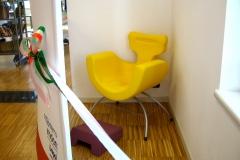 biblioteca-corbetta-baby-pit-stop-unicef-poltrona-allattamento-mimmama-leura