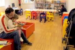 biblioteca-corbetta-baby-pit-stop-unicef-spazio-bimbi-mimmama-point-leura