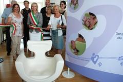 baby-pit-stop-unicef-allattamento-biblioteca-comunale-bussolengo