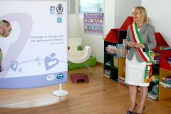 baby-pit-stop-unicef-breastfeeding-space-library-Bussolengo