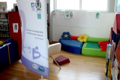 baby-pit-stop-unicef-library-bussolengo-leura