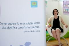 baby-room-library-bussolengo-breastfeeding-armchair-mimmamajpg