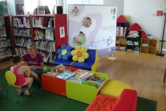 breastfeeding-corner-mimmama-point-baby-pit-stop-unicef-bussolengo-library