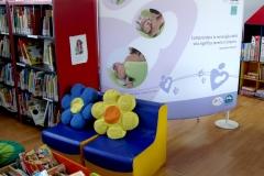 espace-allaitement-mimmama-point-biblioteque-bussolengo-leura