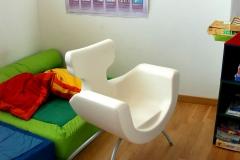 fauteuil-allaitement-mimmama-leura