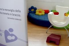 sedia-allattamento-mimmama-leura