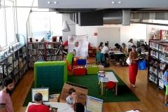 spazio-allattamento-mimmama-point-leura-baby-pit-stop-biblioteca-comune-bussolengo