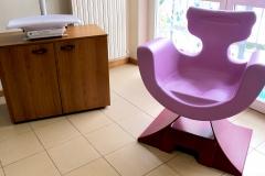 baby-pit-stop-unicef-spazio-allattamento-consultorio-villa-d-alme-leura