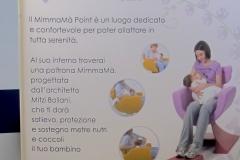 espace-allaitement-mimmama-point-leura