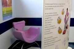 spazio-allattamento-baby-pit-stop-unicef-consultorio-villa-d-alme-mimmama-point-leura
