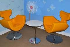 shopping-center-putney-exchange-toilet-facilities-baby-room-breastfeeding-chair-leura