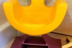 breastfeeding-room-birmingham-city-hospital-mimmama-leura