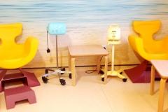 nursing-chairs-birmingham-city-hospital-mimmama-leura
