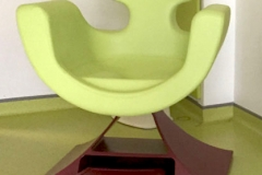 breastfeeding-armchair-mimmama-birmingham-women-hospital-leura