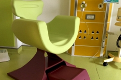 breastfeeding-chair-mimmama-maternity-birmingham-women-hospital