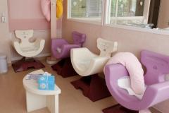 clinica-sant-anna-lugano-sala-allattamento-poltrone-mimmama-leura