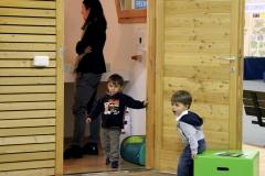 family-facilities-festival-trento-mimmama-point-leura