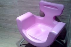 breastfeedin-chair-shopping-centre-auchan-mestre-mimmama-leura