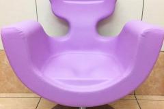 shopping-center-granfiume-baby-facilities-breastfeeding-chair-mimmama-leura
