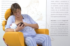 ospedale-pistoia-sedia-allattamento-mimmama-leura-posizione-rugby-neonato