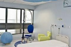 sala-parto-ospedale-papa-giovanni-xxiii-bergamo-poltrona-travaglio-allattamento-mimmama-leura
