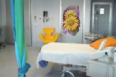 sala-parto-ospedale-papa-giovanni-xxiii-bergamo-sedia-travaglio-allattamento-mimmama-leura