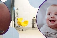breastfeeding-cuddles-mothers-babies-children-mimmama-leura