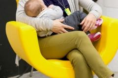 spazio-allattamento-mimmama-point-mamme-mammacheblog-leura