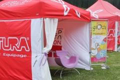 GiOca-Pine-Val-di-Cembra-postazioni-allattamento-mimmama-leura
