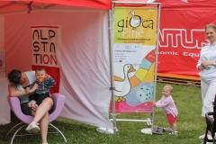 GiOca-Pine-Val-di-Cembra-sedie-allattamento-mimmama-leura