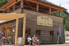 allattamento-mimmama-bar-del-Lago-Baselga-di-Pine-Val di Cembra