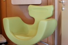 poltrona-allattamento-mimmama-bar-del-Lago-Baselga-di-Pine-Val di Cembra