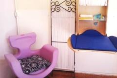 chaise-allaitement-maternel-meres-asilo-nido-educare-e-crescere-mimmama-leura