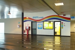 1-aeroporto-torino-baby-lounge-family-room